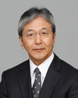 yabunaka