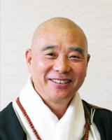 山田 法胤