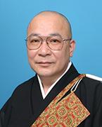 nishiyama