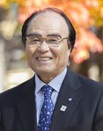 tsukakoshi